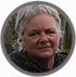 Marcia Barager